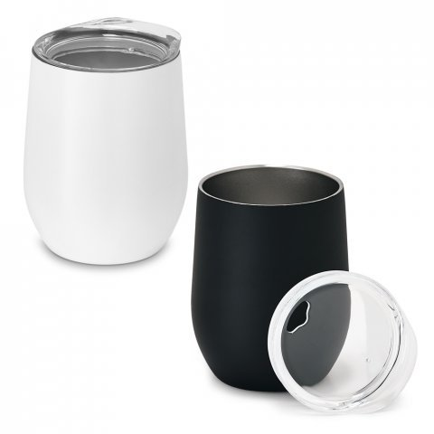94678.06<br> HYGGE. Travel cup