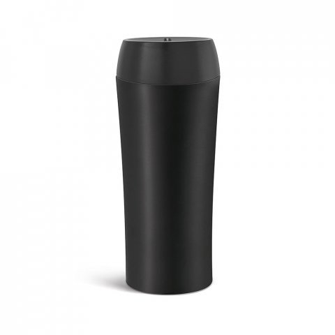 94681.03<br> MONARDA. Travel cup