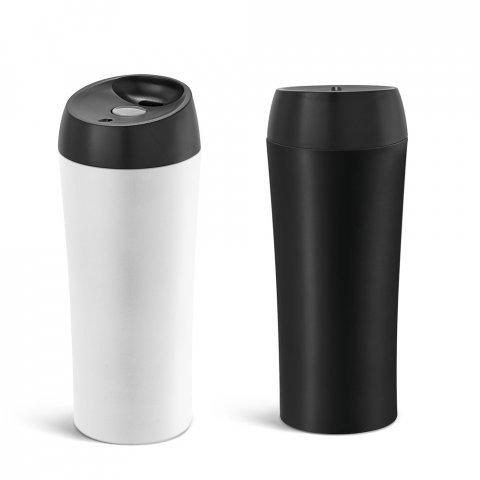 94681.06<br> MONARDA. Travel cup