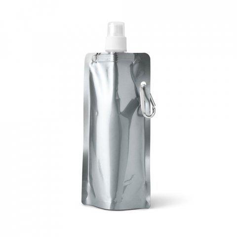 94690.27<br> GILDED. Folding bottle