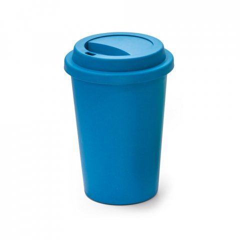 94691.04<br> BACURI. Travel cup