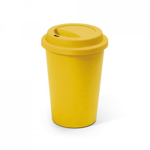 94691.08<br> BACURI. Travel cup