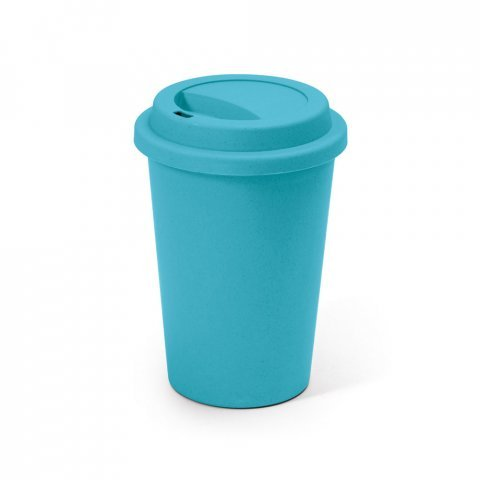 94691.24<br> BACURI. Travel cup