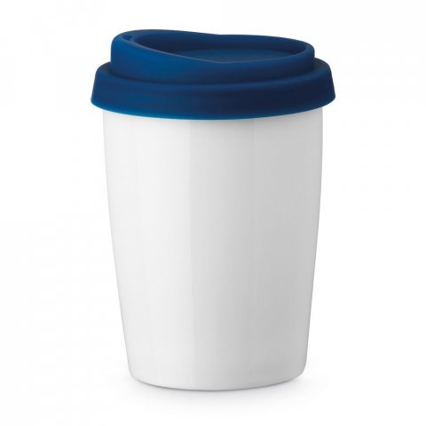 94692.04<br> DUWAL. Travel cup