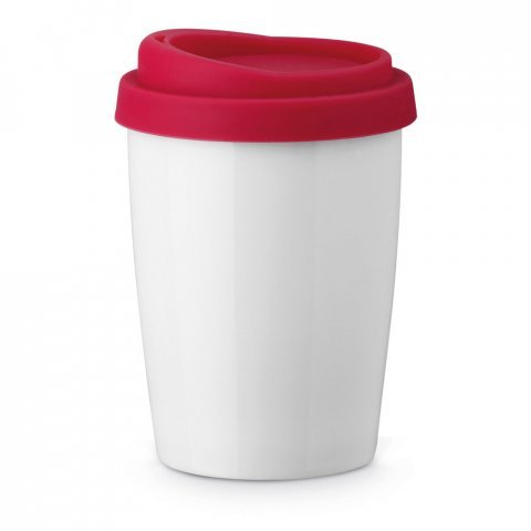 94692.05<br> DUWAL. Travel cup