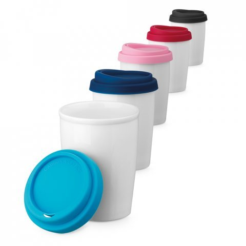 94692.24<br> DUWAL. Travel cup