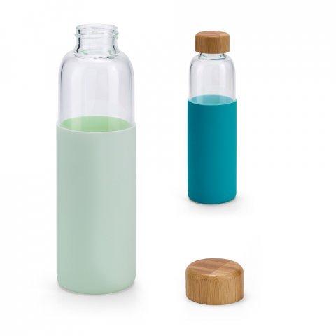 94699.24<br> DAKAR. Bottle
