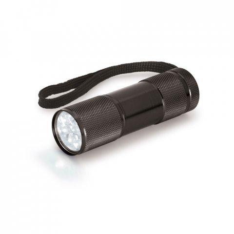94736.03<br> FLASHY. Flashlight
