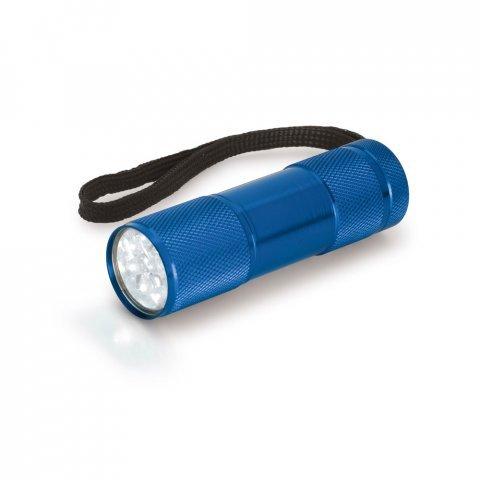 94736.14<br> FLASHY. Flashlight