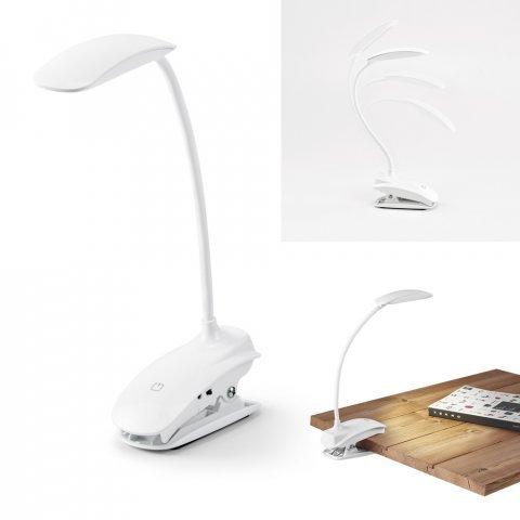 94743.06<br> NESBIT. Desk lamp