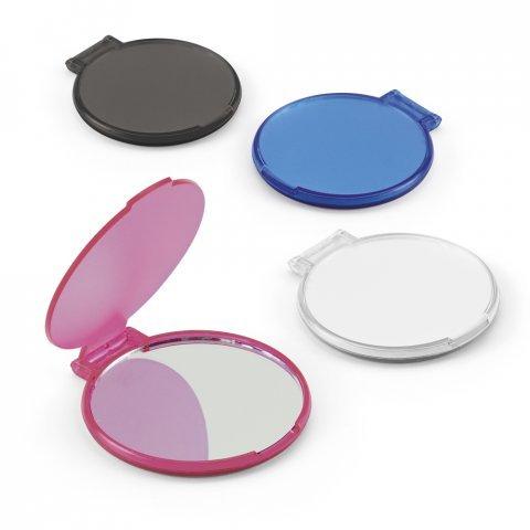 94853.06<br> STREEP. Make-up mirror