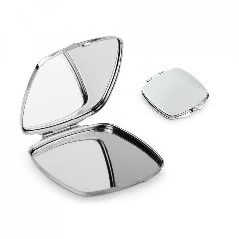 94860.07<br> SHIMMER. Make-up mirror