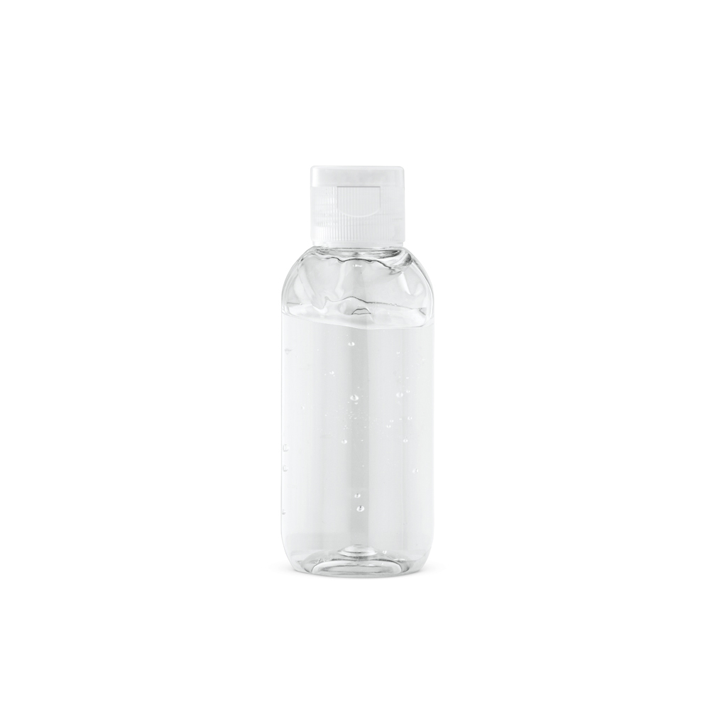 94914.10<br> CARISE 50. Hand cleansing alcohol base 50 ml