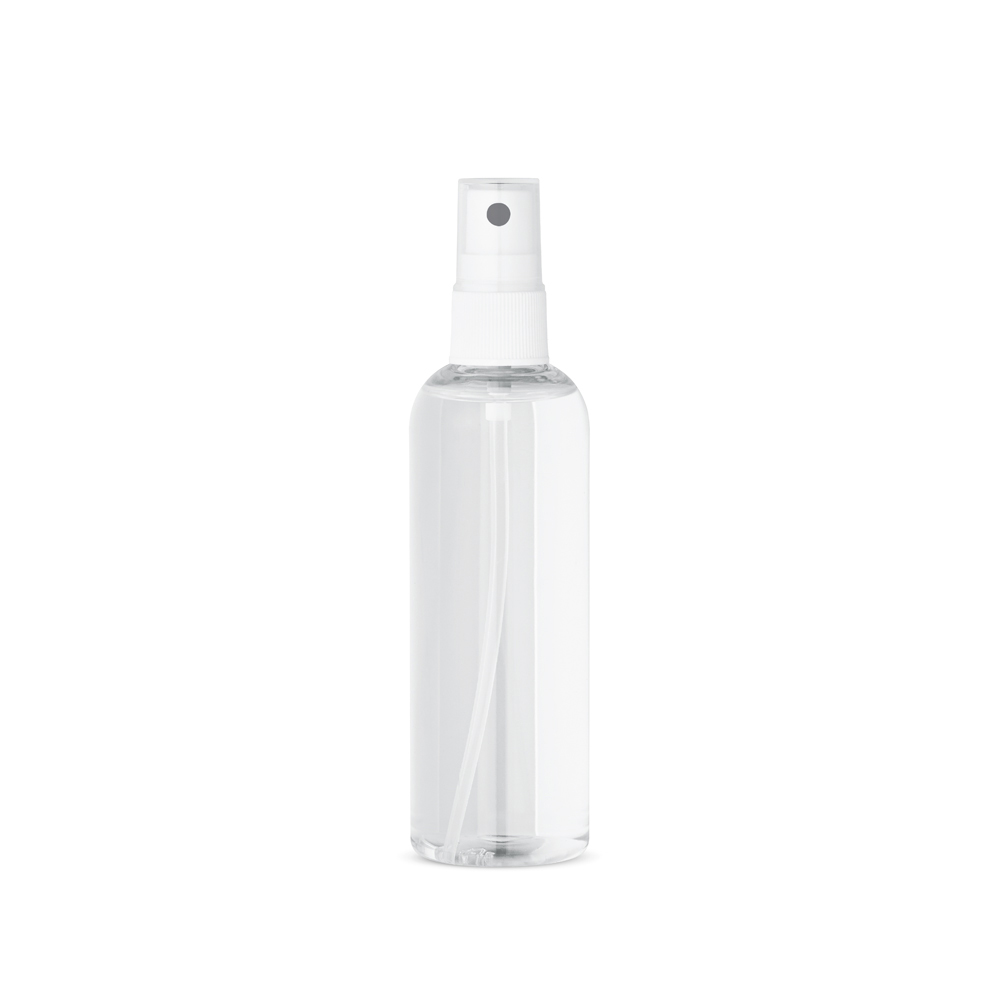 94917.06<br> SAFELOT 100. Hand sanitizer lotion 100 ml
