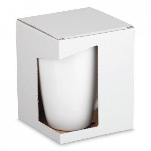 95388.06<br> Gift box
