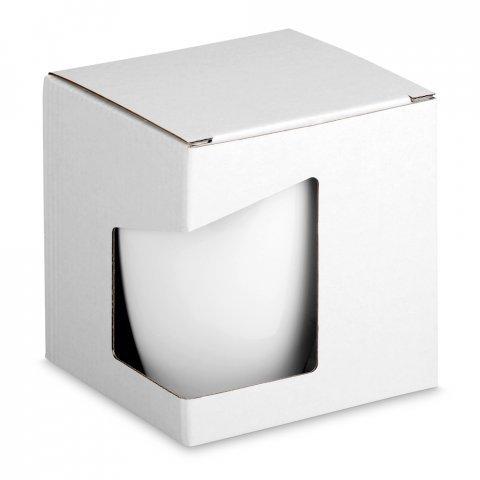 95408.06<br> Gift box