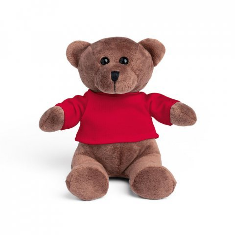 95500.05<br> BEAR. Plush toy