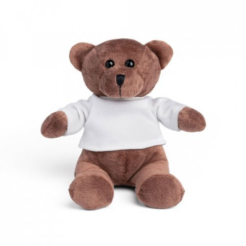 95500.06<br> BEAR. Plush toy