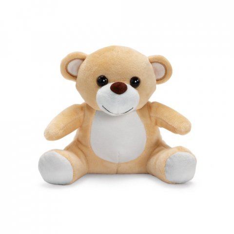 95505.11<br> BEARY. Plush toy