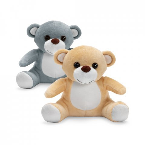 95505.13<br> BEARY. Plush toy