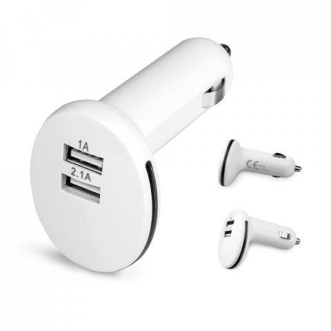 97120.06<br> PLUG. USB adaptor