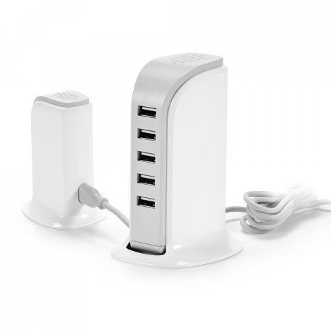 97154.06<br> STEVENS. USB charging station