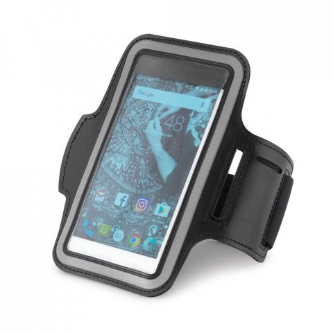 97207.03<br> CONFOR. Smartphone armband