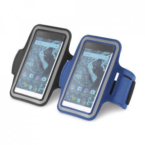 97207.14<br> CONFOR. Smartphone armband