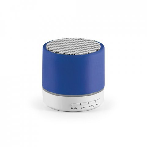 97253.14<br> PEREY. Speaker with microphone
