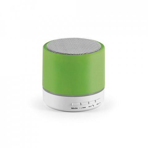 97253.19<br> PEREY. Speaker with microphone