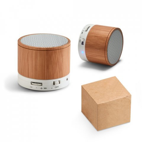97256.60<br> GLASHOW. Speaker