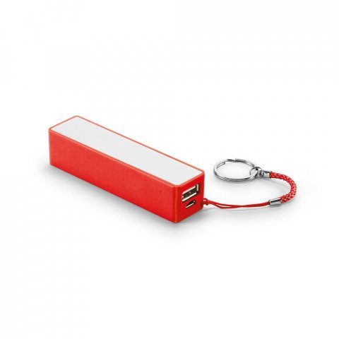 97311.05<br> GIBBS. Portable battery