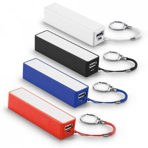97311.14<br> GIBBS. Portable battery