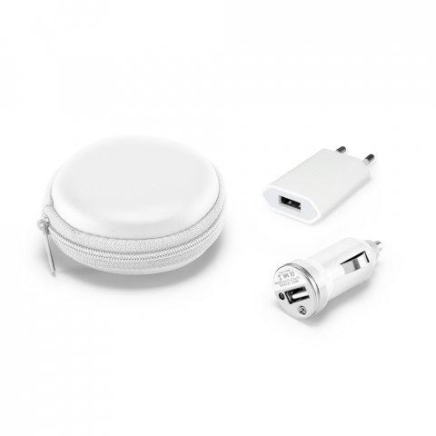 97312.06<br> USB adaptor set