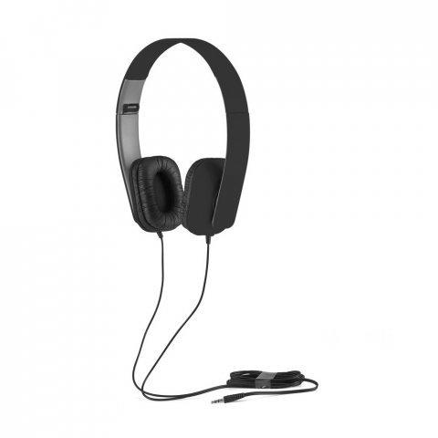 97321.03<br> GOODALL. Foldable headphones