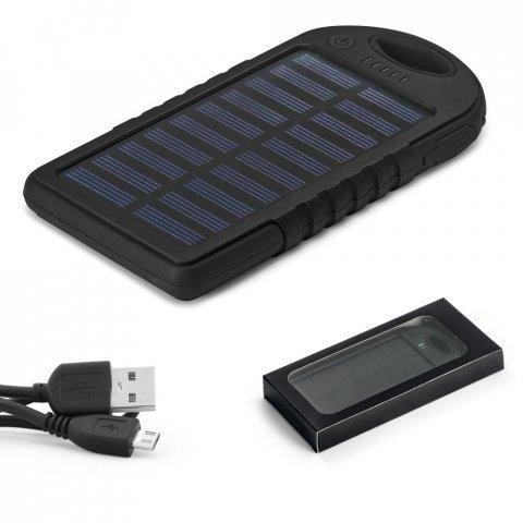 97327.03<br> SEABORG. Portable battery