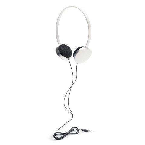 97331.06<br> VOLTA. Headphones