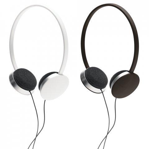 97331.03<br> VOLTA. Headphones