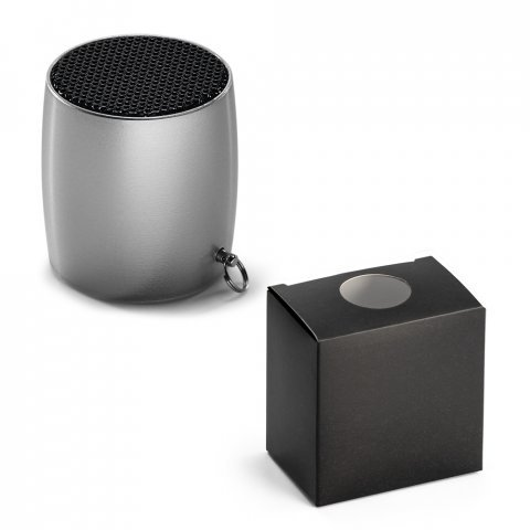 97333.27<br> TURING. Mini speaker with microphone