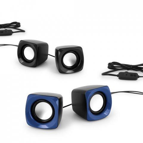 97339.03<br> Speaker