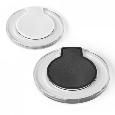 97346.03<br> COUSTEAU. Wireless charger