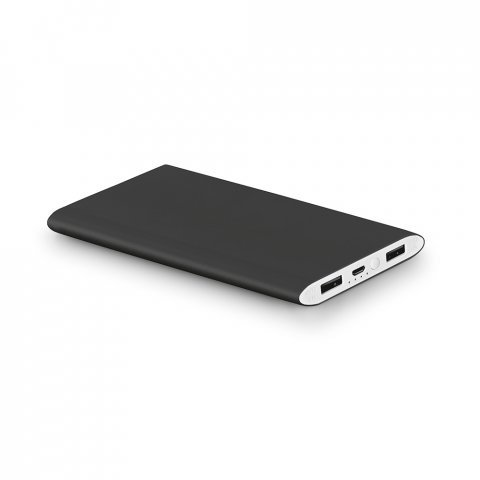 97351.03<br> NOBEL. Portable battery