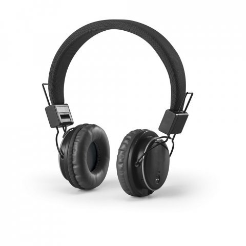 97365.03<br> BARON. Foldable headphones