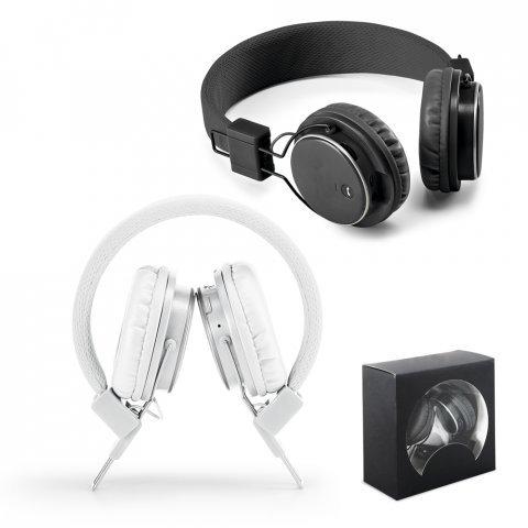 97365.06<br> BARON. Foldable headphones