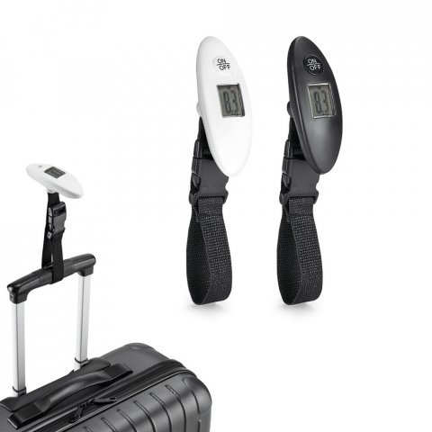 97388.06<br> CHECKIN. Digital scale for luggage