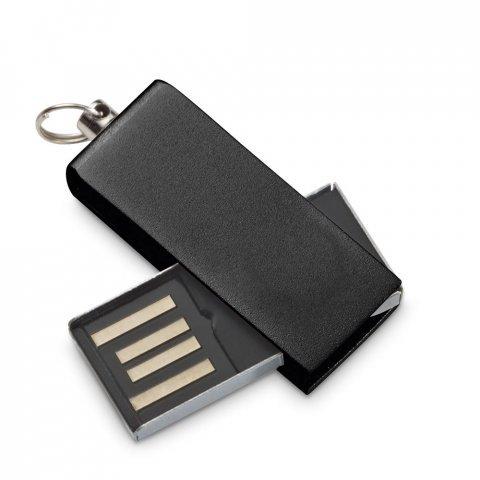 97566.03<br> SIMON. Mini UDP flash drive, 4GB