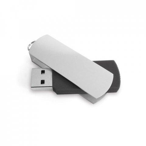 97567.03<br> BOYLE. USB flash drive, 4GB