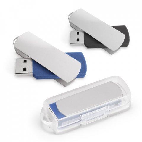 97567.04<br> BOYLE. USB flash drive, 4GB