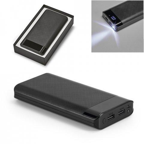 97905.03<br> RAMAN. Portable battery