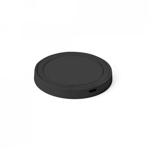 97906.03<br> HIPERLINK. Wireless charger